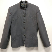 Load image into Gallery viewer, Windsmoor vintage 1980s jacket