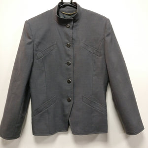 Windsmoor vintage 1980s jacket