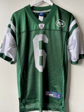 Load image into Gallery viewer, New York Jets NFL top M