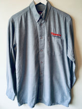 Load image into Gallery viewer, Dickies long sleeve shirt
