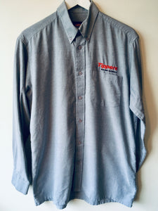 Dickies long sleeve shirt