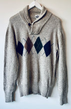 Load image into Gallery viewer, Woolrich jumper