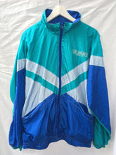 Load image into Gallery viewer, 1980s Shell Jacket L