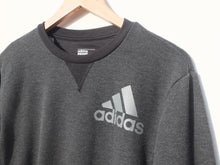 Load image into Gallery viewer, Adidas Sweat S
