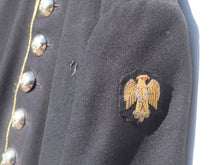 Load image into Gallery viewer, Military Army Jacket M