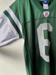 New York Jets NFL sports football top M