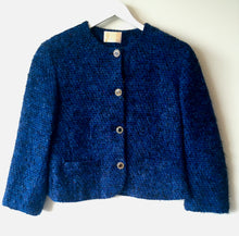 Load image into Gallery viewer, Pendleton vintage jacket