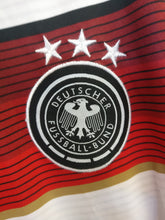 Load image into Gallery viewer, Germany Football shirt M