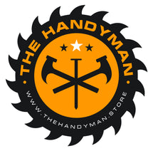 The Handyman Store
