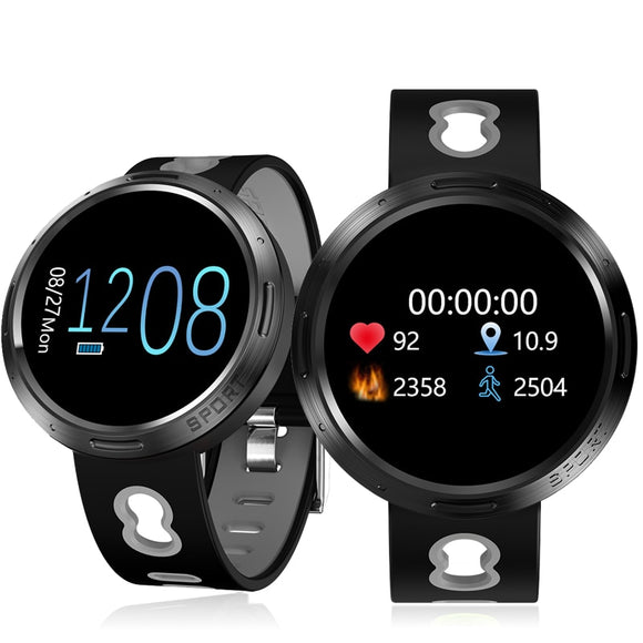 Relógio Smart watch unissex.