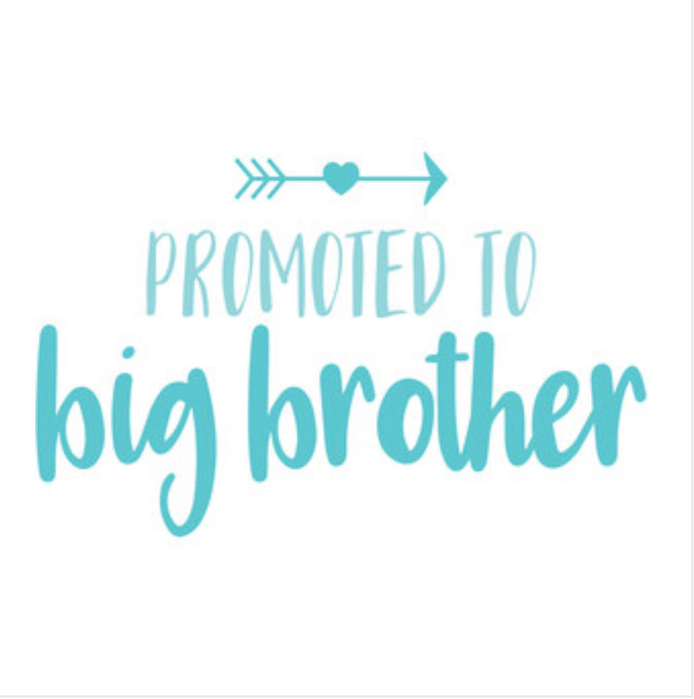 Big Brother Promotion