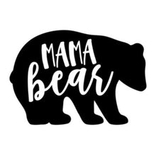 Load image into Gallery viewer, Mama Bear