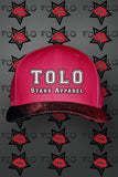 Galaxy TOLO Star SnapBack