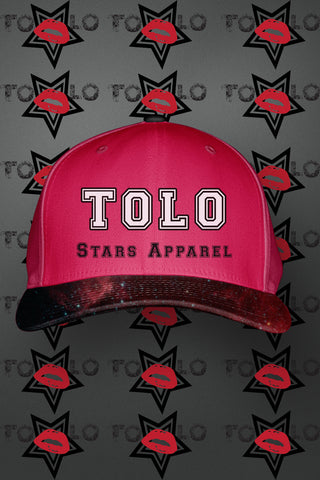 Galaxy 2 TOLO Star SnapBack