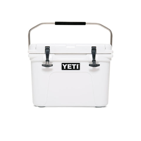 Roadie 20 Hard Cooler