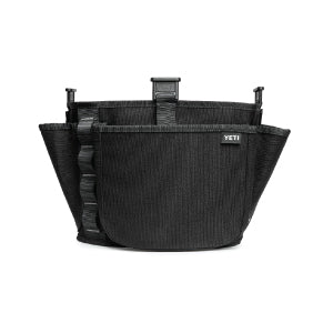 LoadOut Bucket Utility Gear Belt