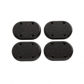 Tundra Sliding Feet 4-Pack