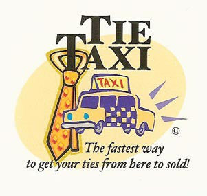 The Tie Taxi