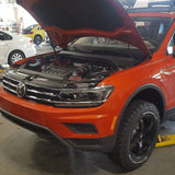 2018+ VW TIguan HID\LED Headlights