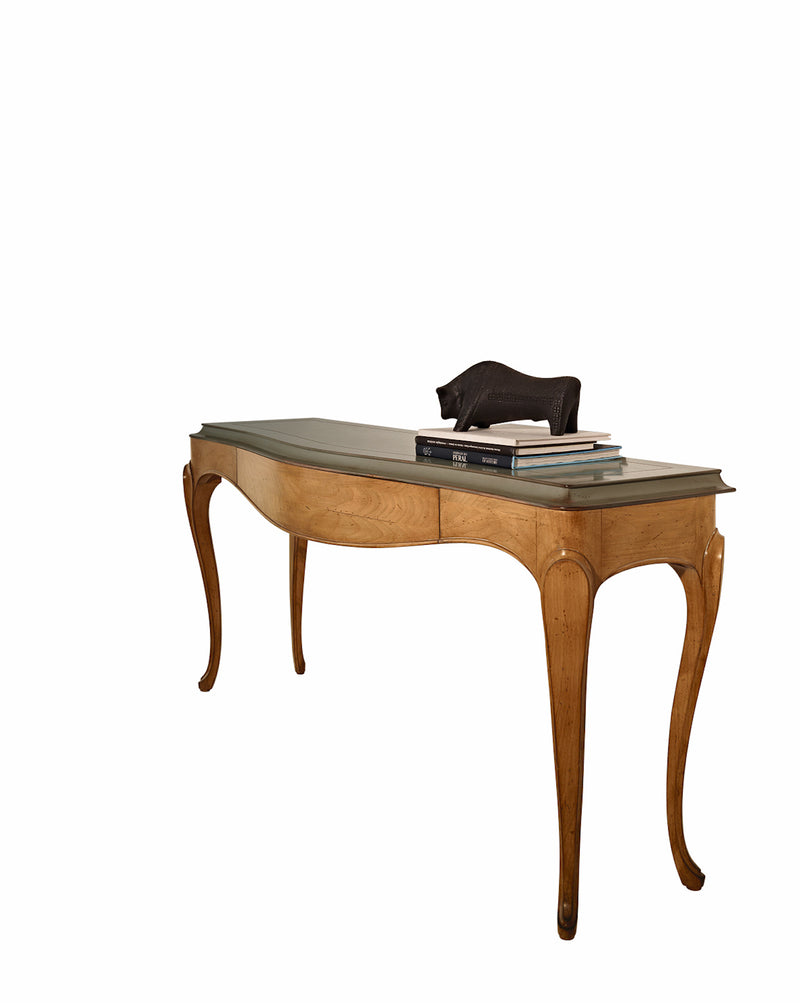 Gala Console Table