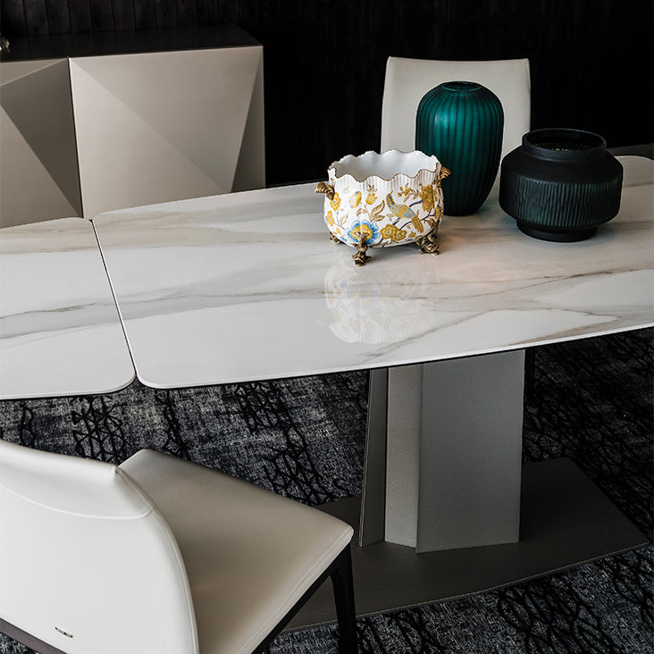 Cattelan Duffy Dining Table