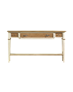 Eliane Console Table