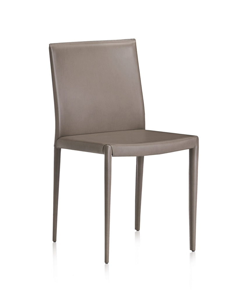 Lilly Dinning Chair