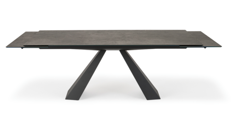 Eliot Extendable Dining Table