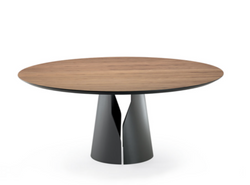 Giano Table