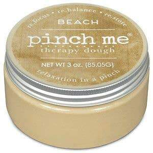 Pinch Me Therapy Dough - Beach - MindfulGoods
