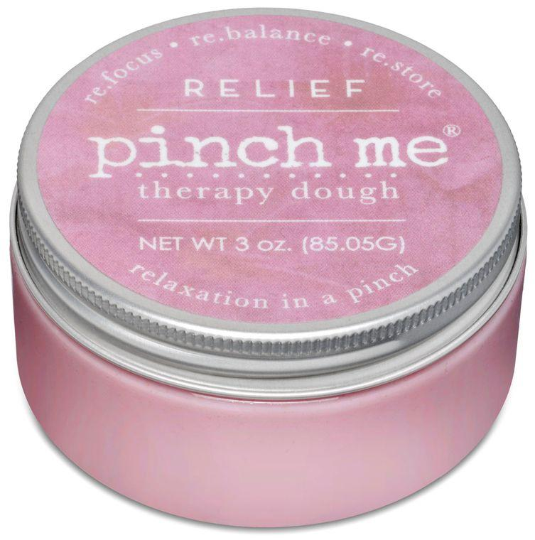 Pinch Me Therapy Dough - Relief - MindfulGoods