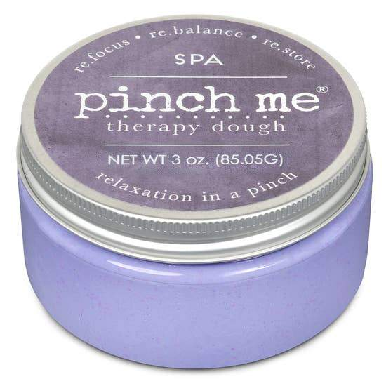 Pinch Me Therapy Dough - Spa - MindfulGoods
