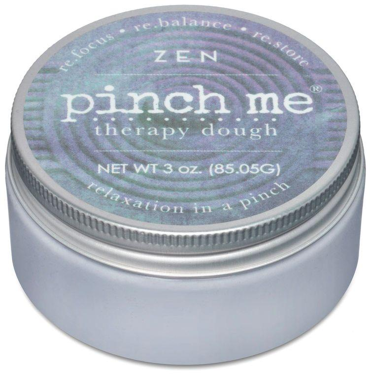 Pinch Me Therapy Dough - Zen - MindfulGoods