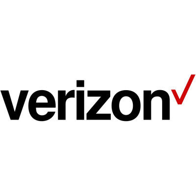Verizon - Plan for Dragonfly
