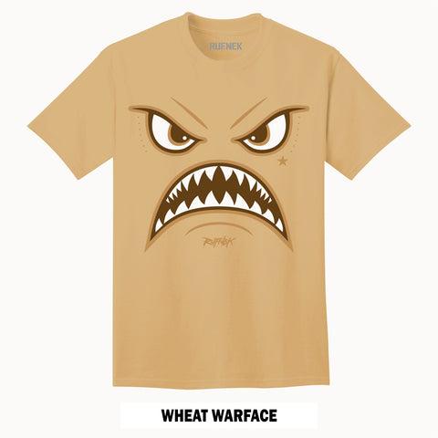 WHEAT WARFACE (T-Shirt)