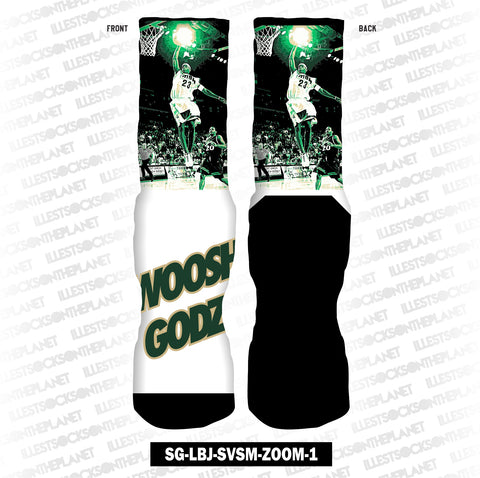 SG-LBJ-SVSM-ZOOM-1 (SOCKS)