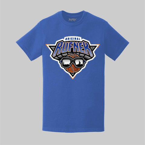NY State of Mind (ROYAL) Tee