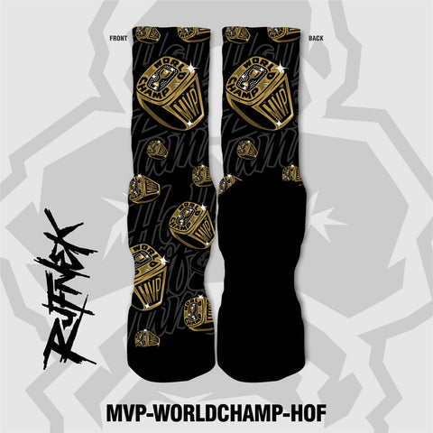 MVP-WORLDCHAMP-HOF(SOCKS)