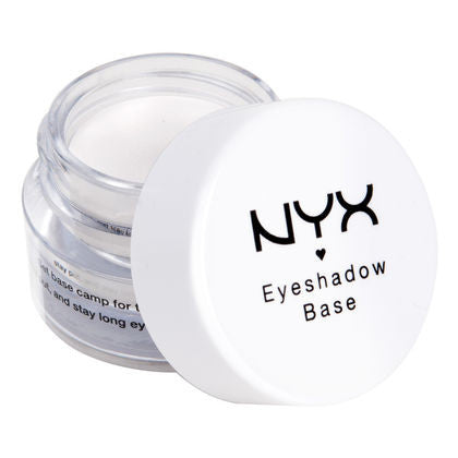 NYX POWDER BLACK LINER