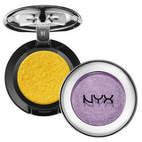NYX PRISMATIC SHADOWS - decadenceboutique - 1