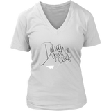 DARLING, YOU'LL BE OKAY TEE - decadenceboutique - 2