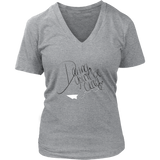 DARLING, YOU'LL BE OKAY TEE - decadenceboutique - 3
