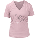 DARLING, YOU'LL BE OKAY TEE - decadenceboutique - 1