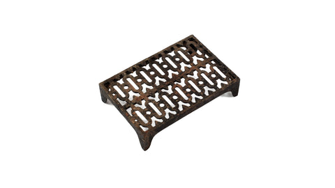 Cast Iron Hot Stand