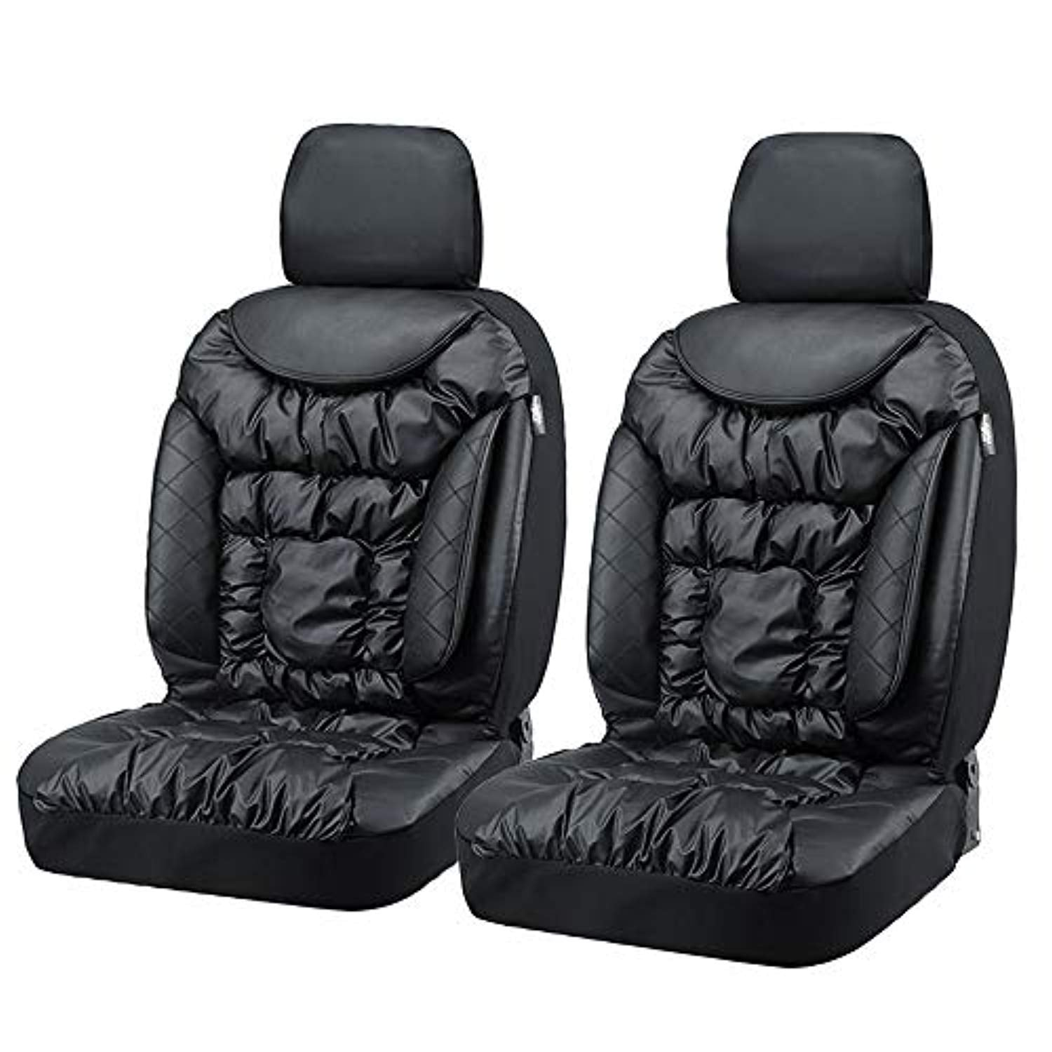 Brilliant Big Ant Seat Covers Unique Comfortable Leatherette Car Seat Gamerscity Chair Design For Home Gamerscityorg