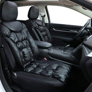 Surprising Big Ant Seat Covers Unique Comfortable Leatherette Car Seat Gamerscity Chair Design For Home Gamerscityorg
