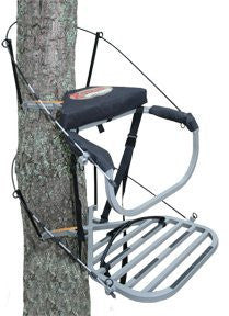 X-Stand X-1 Sit and Climb Tree stand