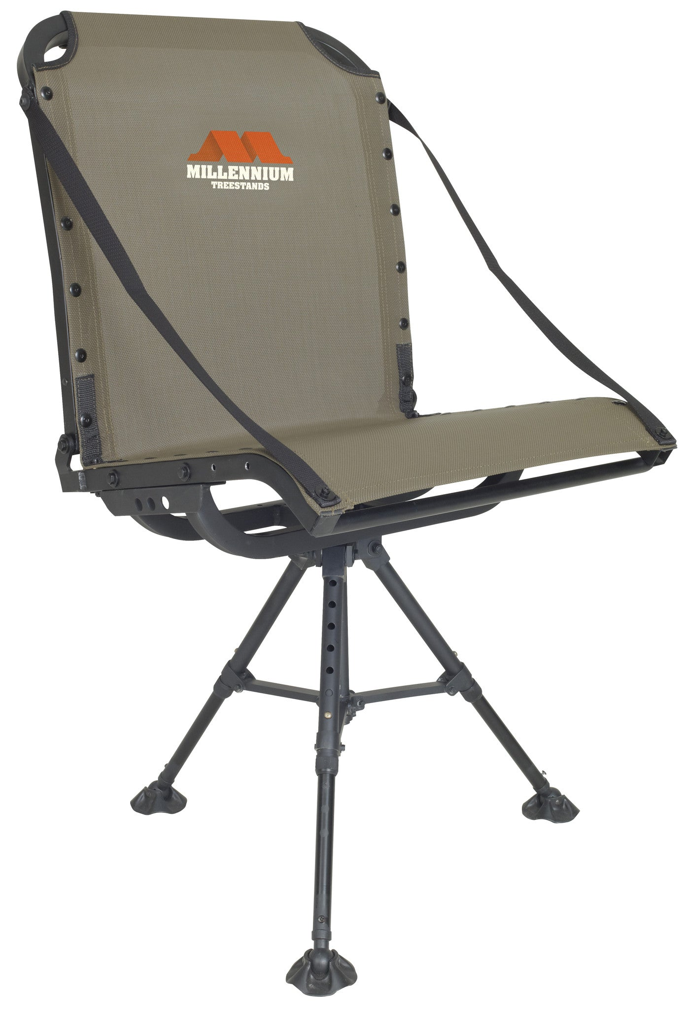 Millennium G100 Blind Chair – Hunter Tree Stands