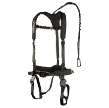 Robinson Outdoors Tree Spider Micro Harness