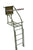 Millennium L110 21 FT Single ladder treestand